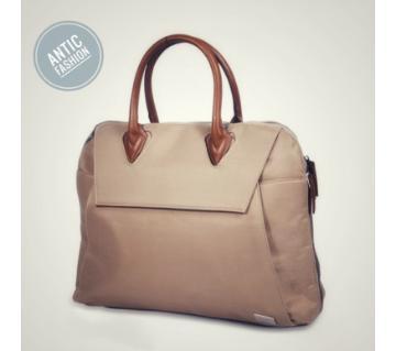 Unisex Laptop Bag
