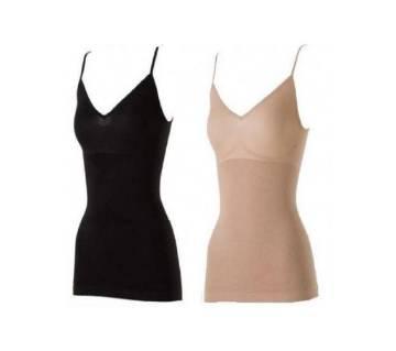 Munafi Slim & Lift Vest For Woman