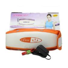 Electric Vibrating Slimming Belt