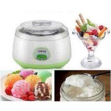 ইলেকট্রিক দই / Yogurt মেকার