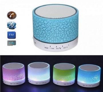 A9-Bluetooth Mini Speaker
