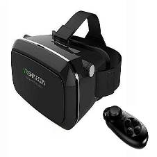 VR SHINECON 3D VR GLASS