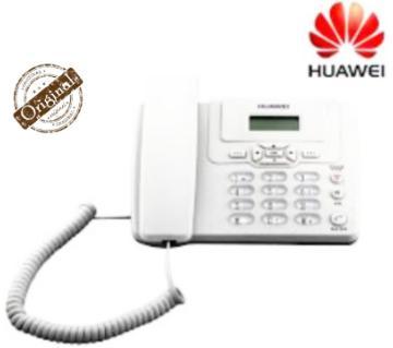 HUAWEI sim supported landline phone