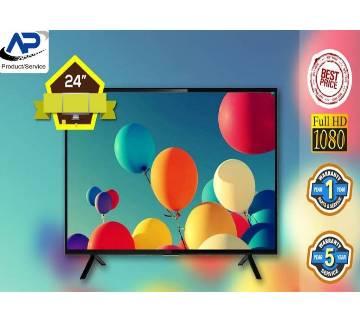 """ASTON HD LED টিভি (24"""")"""