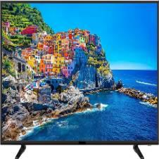 "ASTON HD LED TV (32"")"