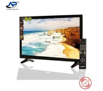 "24"" MME FULL HD LED TV"