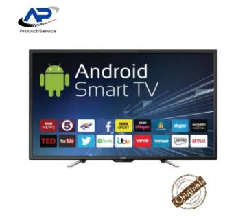 "43"" ASTON SMART LED TV (ANDROID)"
