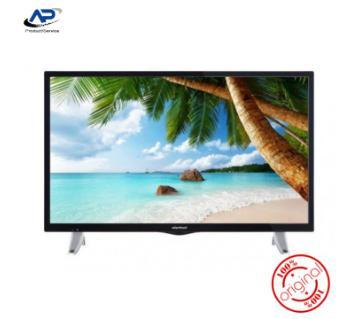 """32"""" OMEGA  FHD LED TV"""