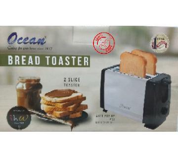 Ocean Bread Toaster