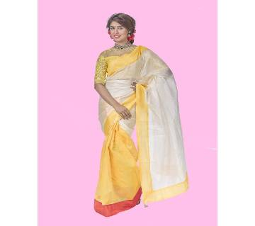 Silk Saree 12 Hat Without Blouse