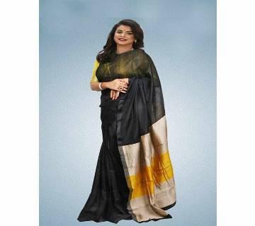 Silk Saree 13 Hat Saree With Blouse Running