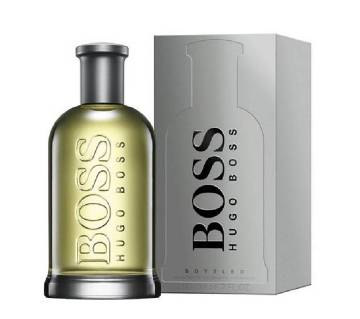 Hugo Boss 200ml