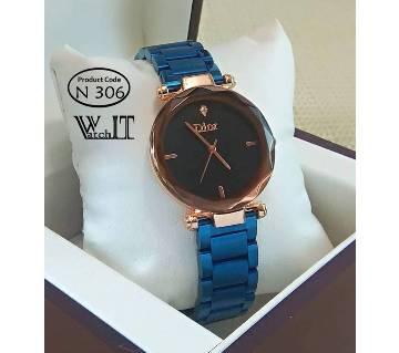 Dior Ladies Watch 01
