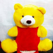 Tady Bear For Kids