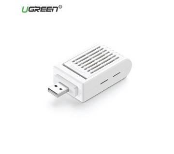 UGREEN USB Powered ইলেকট্রিক মস্কুইটো কিলার