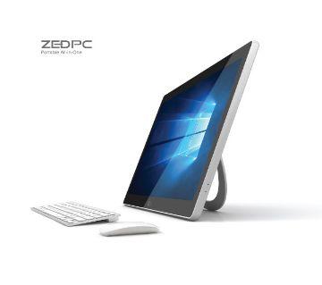 I-Life Zed PC 17.3″ All In One ল্যাপটপ