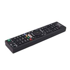 SONY LCD/LET TV REMOTE Netflix