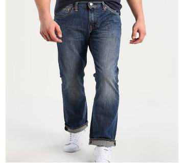 Denim Casual Jeans Pant for Mens