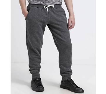 Slim Fit Trouser for Men