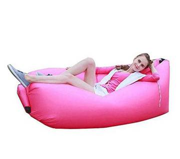 Inflatable Bed Cahir