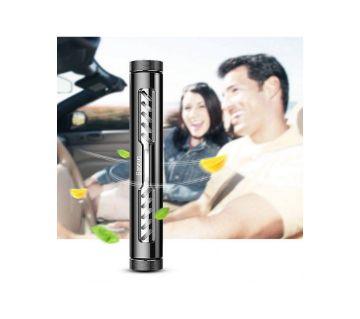 baseus-starlight-one-car-aroma