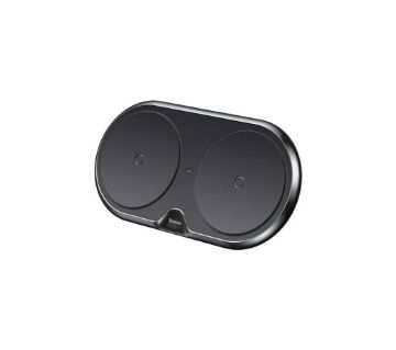 baseus-10w-dual-wireless-charger