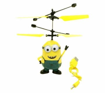 flying-minion-toy-for-kids