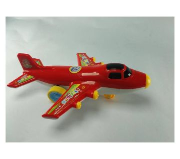 colorful-plane-toy-for-kids