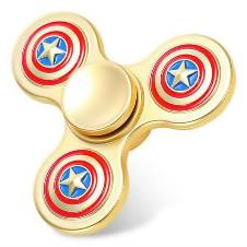 Fidget Spinner Stress Reducer Toy