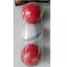 Tap Tenis Cricket Ball