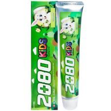 2080 Kids Toothpaste (Korean)