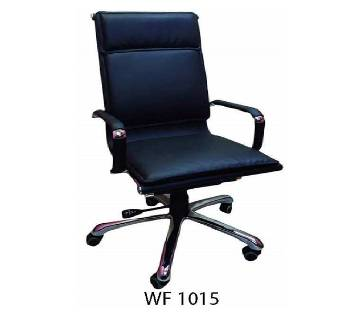 CEO/Conference Chair f