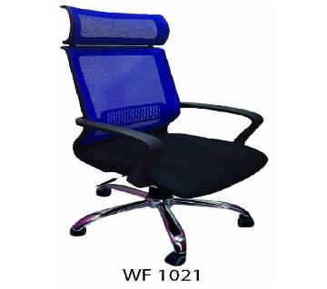 CEO/Conference Chair