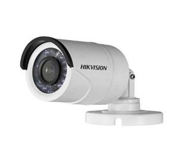 1.3 MP HDTVI CCTV ক্যামেরা - হোয়াইট