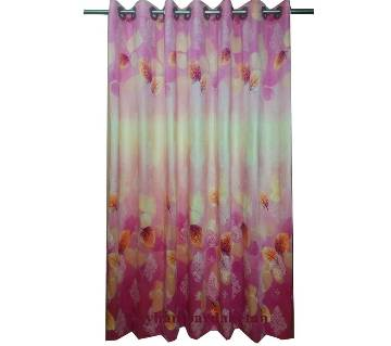Indian Synthetic Curtain