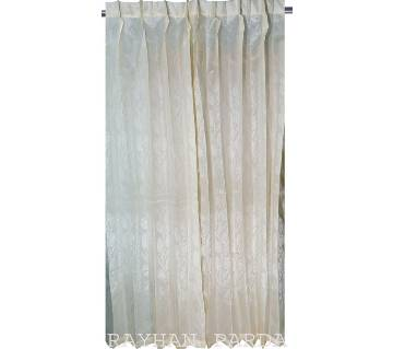 Polyster Curtain