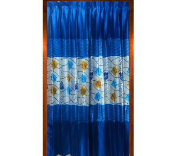 kuchi curtain