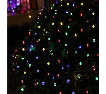 Fairy Lights Multi Color