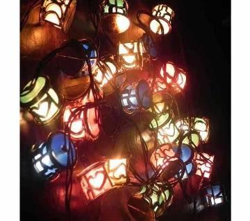 Dholl Light 3M String Fairy Lights