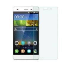 Huawei P8 Lite Glass Screen Protector - Transparent