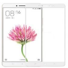Huawei Nova 2i Glass Screen Protector - Transparent