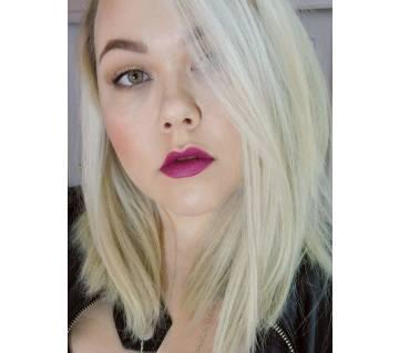 Ultra3 Lipstick (AUS)