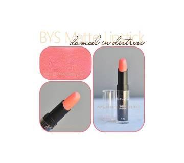 BYS Lipstick (Aus)