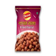 Ahmed বাদাম ভাজা fried peanut- 30gm (১০ পিসের কম্বো প্যাক)