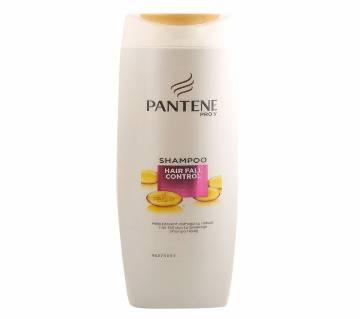 Pantene Original HairPantene Original Hair Fall Control Shampoo - 340 ml ThailandFall Control Shampoo - 340 ml