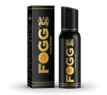 fogg body spray 120ml - India