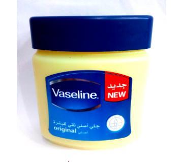 Vaseline jelly India
