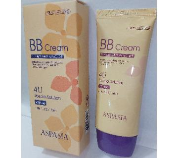 aspassla BB cream Korea