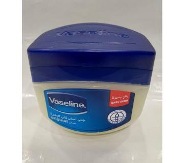 Vaseline original jelly 250 ml UAE