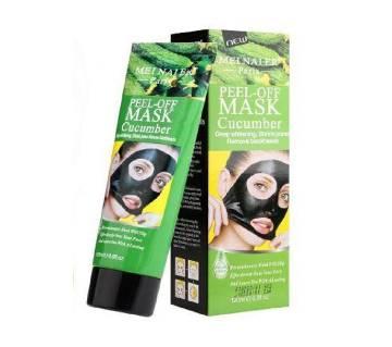Peel off Mask 120ml (China)